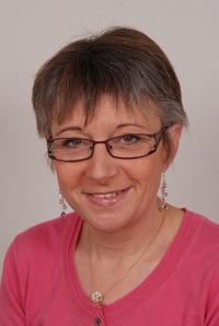 Agnès JOUSSELLIN